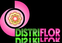 Distriflor